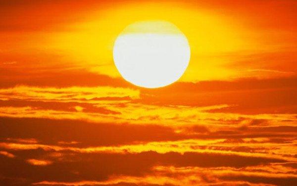 Η ΝΑSA μας καλεί, να στείλουμε το όνομα μας στον …ήλιο!Δείτε πως