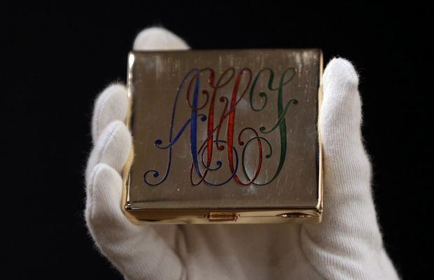 Hubert De Givenchy: 14 πράγματα που δεν ήξερες για τον σχεδιαστή