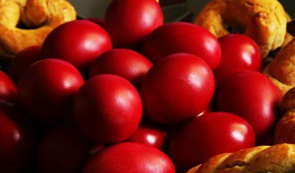 Μέχρι πόσα αυγά κάνει να φάτε το Πάσχα – Τι ισχύει με την χοληστερίνη