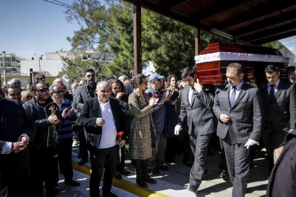 38_newsorama.gr_2018-03-15