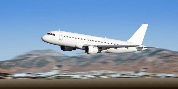 Ακύρωση πτήσης λόγω… μεθυσμένου πιλότου!