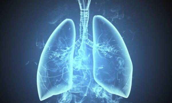 Κάπνισμα: Πότε θα καθαρίσουν οι πνεύμονες αν κόψετε σήμερα το τσιγάρο