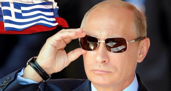 Η τυφλή »Νοστράδαμος» είχε προβλέψει τον θρίαμβο του Πούτιν. Ποια άλλη προφητεία για το 2018 ανέφερε