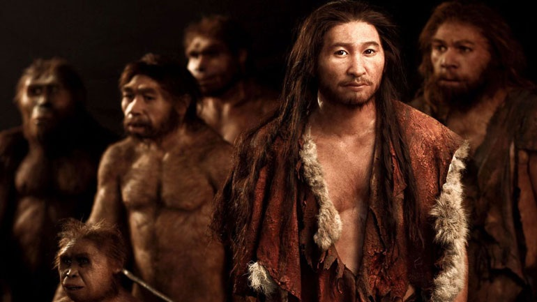 Ο Homo Sapiens αναβάθμιζε τα εργαλεία του κι έκανε εμπόριο 320.000 χρόνια πριν