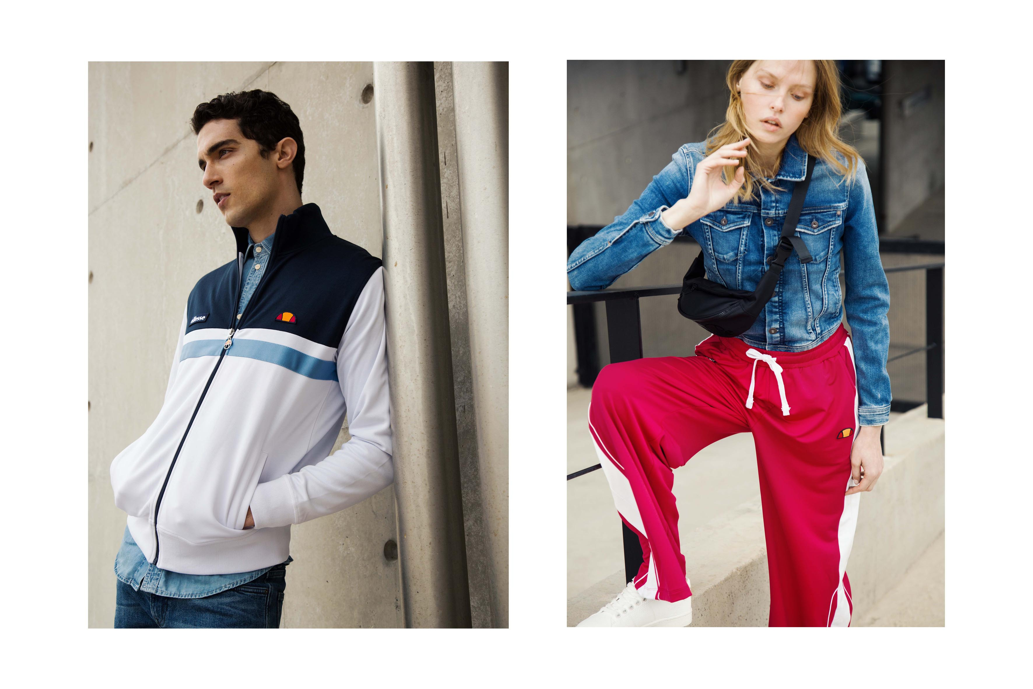 Ανακαλύψαμε το καινούργιο fashion online store που θα λατρέψεις