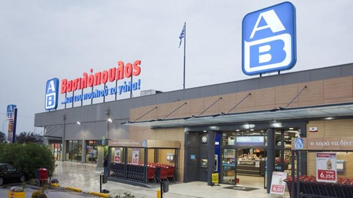 AB Bασιλόπουλος: Ηθική υποχρέωση ο περιορισμός της πλαστικής σακούλας