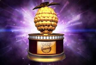 Η ταινία που σάρωσε τα «Χρυσά Βατόμουρα 2018» (video)