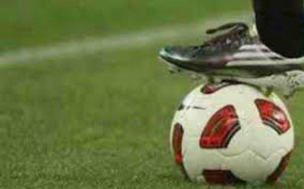 To εντυπωσιακό κορμί της συζύγου του ποδοσφαιριστή (ΕΙΚΟΝΕΣ)