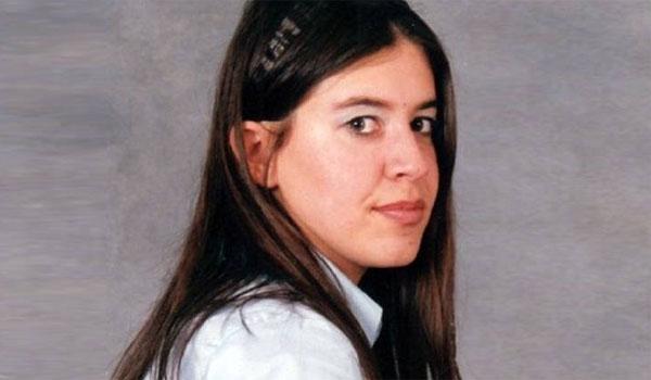 """Ηράκλειο: """"Την κόρη μου τη σκότωσαν"""" λέει η μητέρα της 37χρονης Κατερίνας [βίντεο]"""