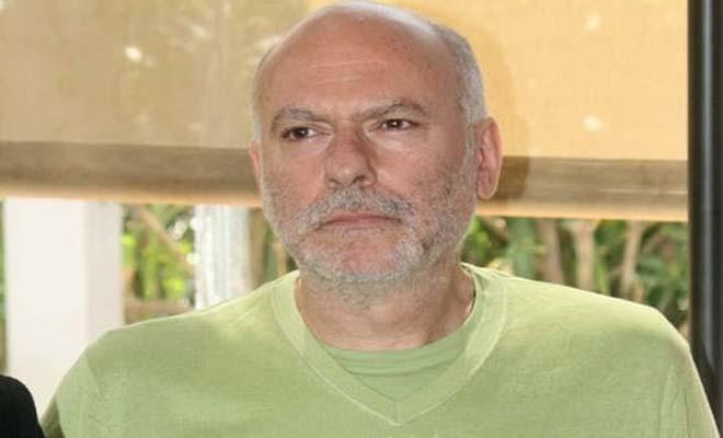 ΣΟΚ: Πέθανε ο ηθοποιός Χρήστος Σιμαρδάνης