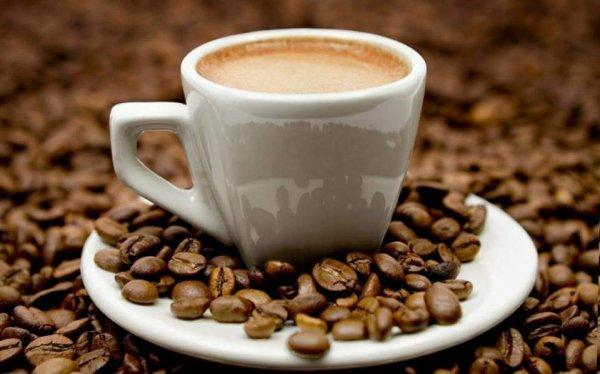 Ανάκληση ελαττωματικών συσκευασιών καφέ από τον ΕΦΕΤ
