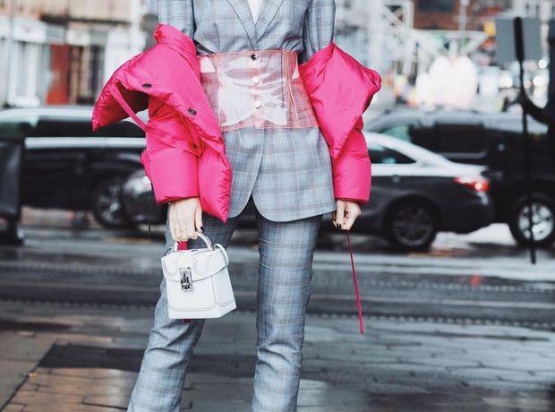Πώς θα φορέσεις το κοστούμι ανάλογα με το στιλ σου