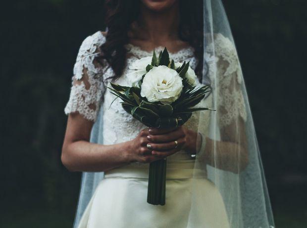 Οι χειρότερες ημερομηνίες για να παντρευτείς το 2018, σύμφωνα με την αστρολογία