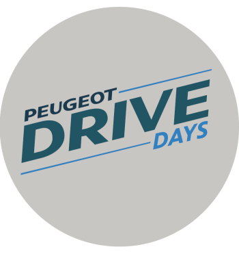 PEUGEOT DRIVE DAYS : Φεστιβάλ επιλεγμένων μεταχειρισμένων