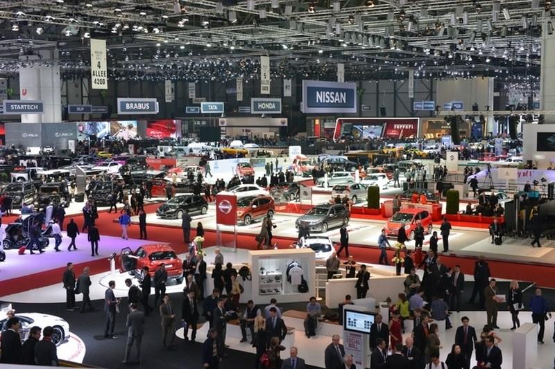 Καλά πήγε ο Μάρτιος στις πωλήσεις καινούργιων αυτοκινήτων- Μικρή μείωση στις μοτοσυκλέτες