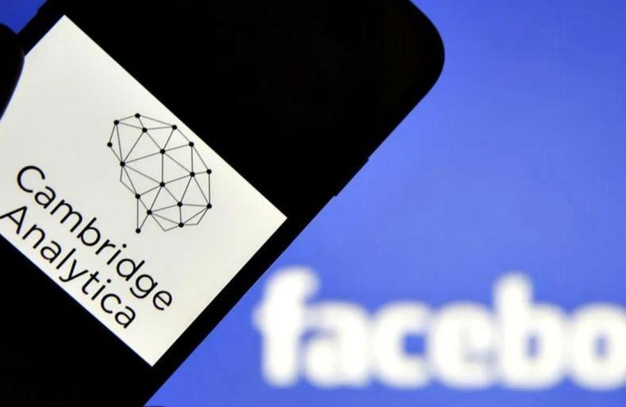 Facebook: Έως και 2,7 εκατ. χρήστες στην Ευρώπη ενδέχεται να έχουν επηρεαστεί