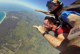 Happy Traveller: Συνεχίζεται το ταξίδι στην Αυστραλία (trailer)