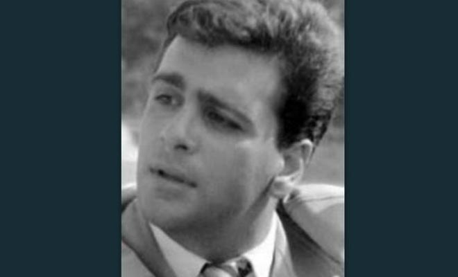 Κώστας Κακαβάς: Τι κάνει σήμερα ο γόης του Ελληνικού Κινηματογράφου