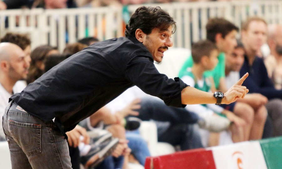 Νέο πρόστιμο από Euroleague σε Γιαννακόπουλο