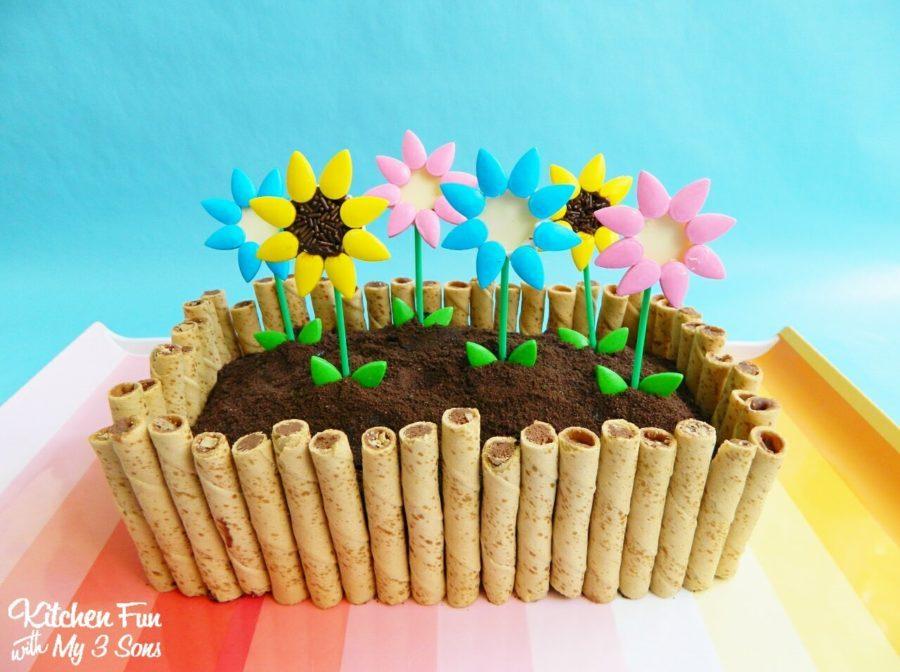 Οι πιο εντυπωσιακές τούρτες γενεθλίων για κορίτσια