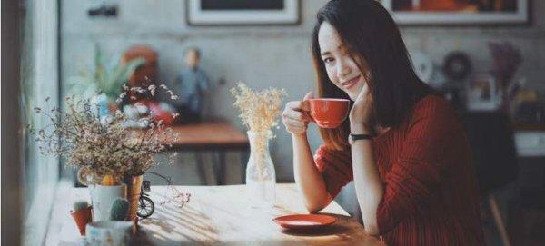 Γιατί οι Ιάπωνες δεν παχαίνουν – Τρία βασικά μυστικά (φωτό)