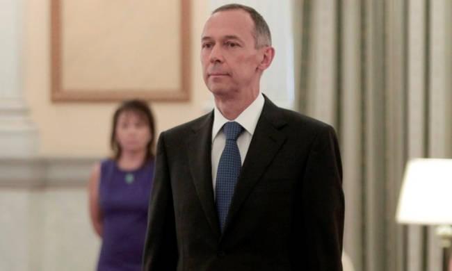 Ρώσος πρέσβης: Δεν μπορώ να φανταστώ ένοπλη σύγκρουση στο Αιγαίο