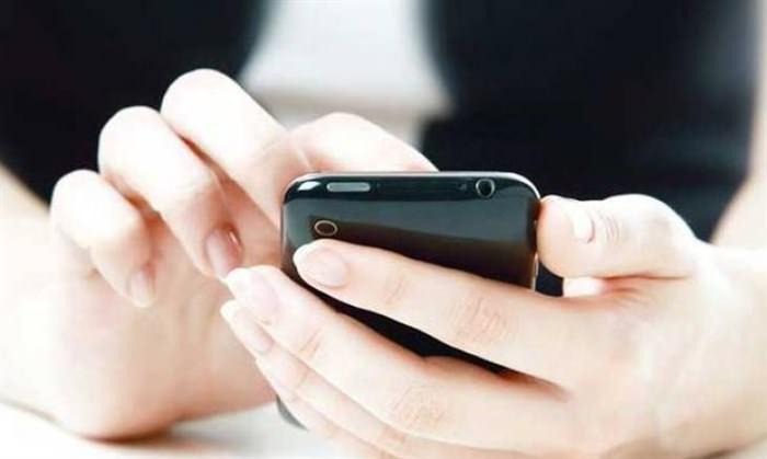 Ο αριθμός του κινητού σου δείχνει την ηλικία σου – Δες πώς!