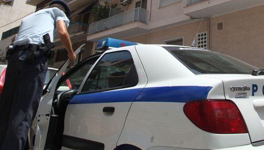 Κρήτη: Γείτονες είχαν τη δική τους φυτεία με χασισόδεντρα και παραισθησιογόνους κάκτους