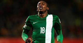 Ενδιαφέρον του ΠΑΟΚ για Νιγηριανό παίκτη της Λίβερπουλ;