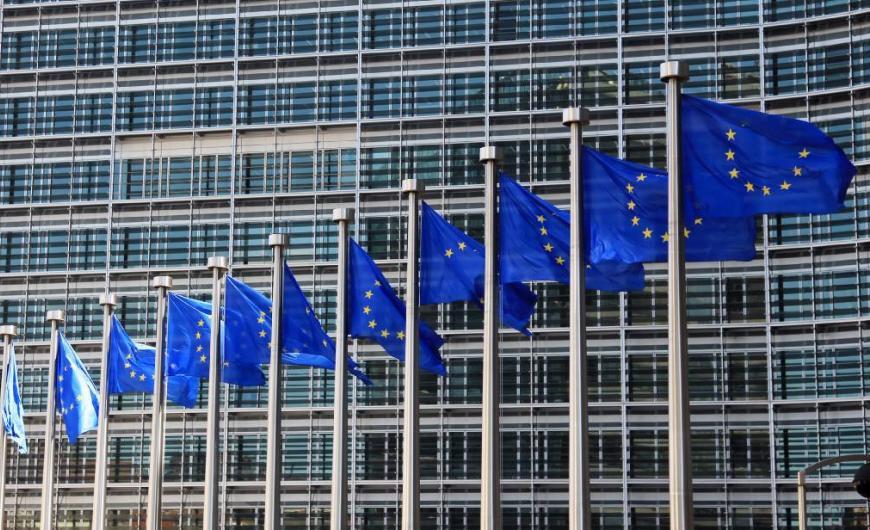 Κομισιόν: Η ΕΕ δεν στηρίζει μέτρα που θα ήταν αντίθετα στη νομοθεσία του Παγκόσμιου Οργανισμού Εμπορίου