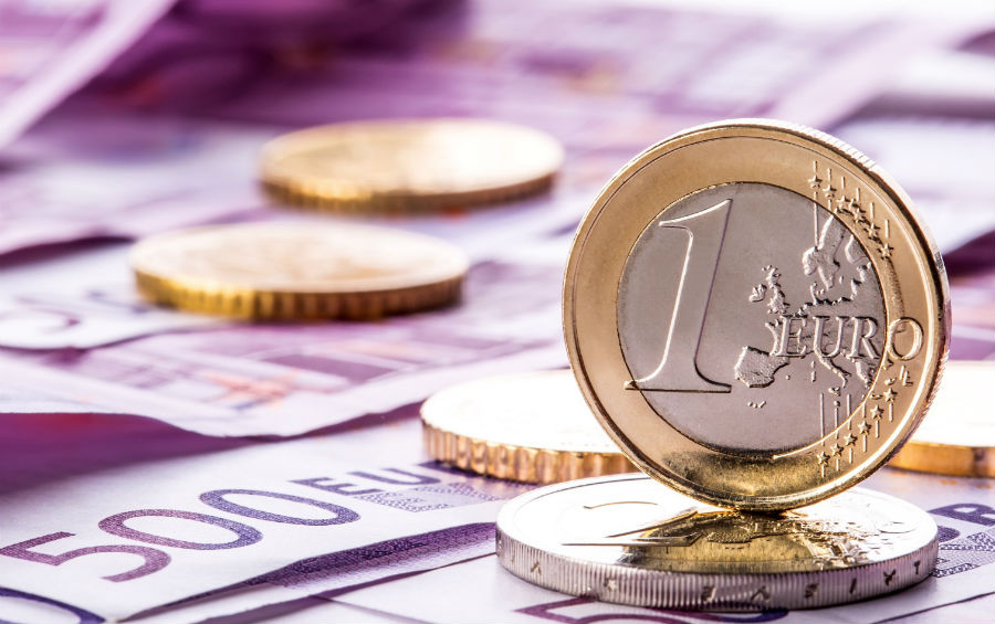 Στην τρίτη θέση μεταξύ των ξένων επενδυτών στα Σκόπια είναι η Ελλάδα