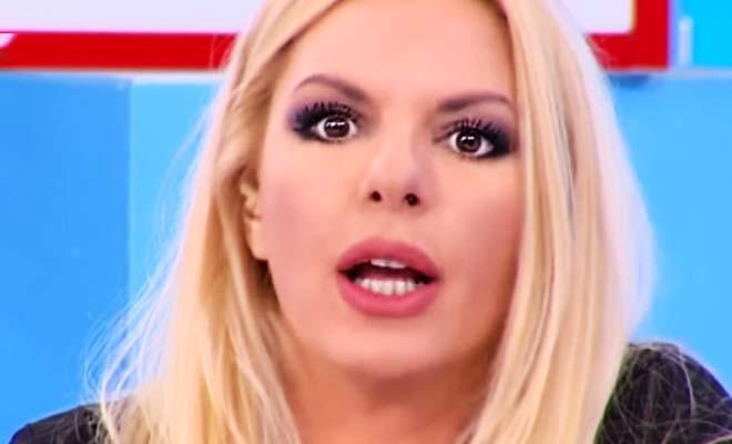 Το βίντεο της χρονιάς: Ο «γαμπρός» που κατάφερε να τρελάνει μέχρι και την Αννίτα!
