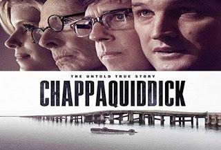 Chappaquiddick – Η ενοχή του Κένεντι, Πρεμιέρα: Μάιος 2018 (trailer)