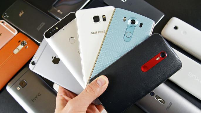 Τέλος 2% σε smartphones, tablets και ηλεκτρονικούς υπολογιστές