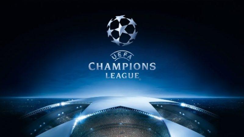 Newsorama  Ο Τελικός του Champions League Ρεάλ Μαδρίτης – Λίβερπουλ ... e3e86eab538