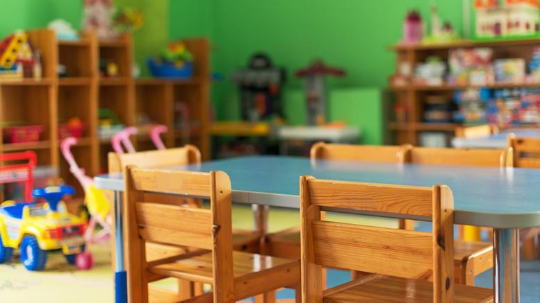Δωρεάν φιλοξενία στους παιδικούς σταθμούς της Αθήνας για οικογένειες με εισόδημα έως 20.000 ευρώ