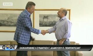 24_newsorama.gr_2018-05-5
