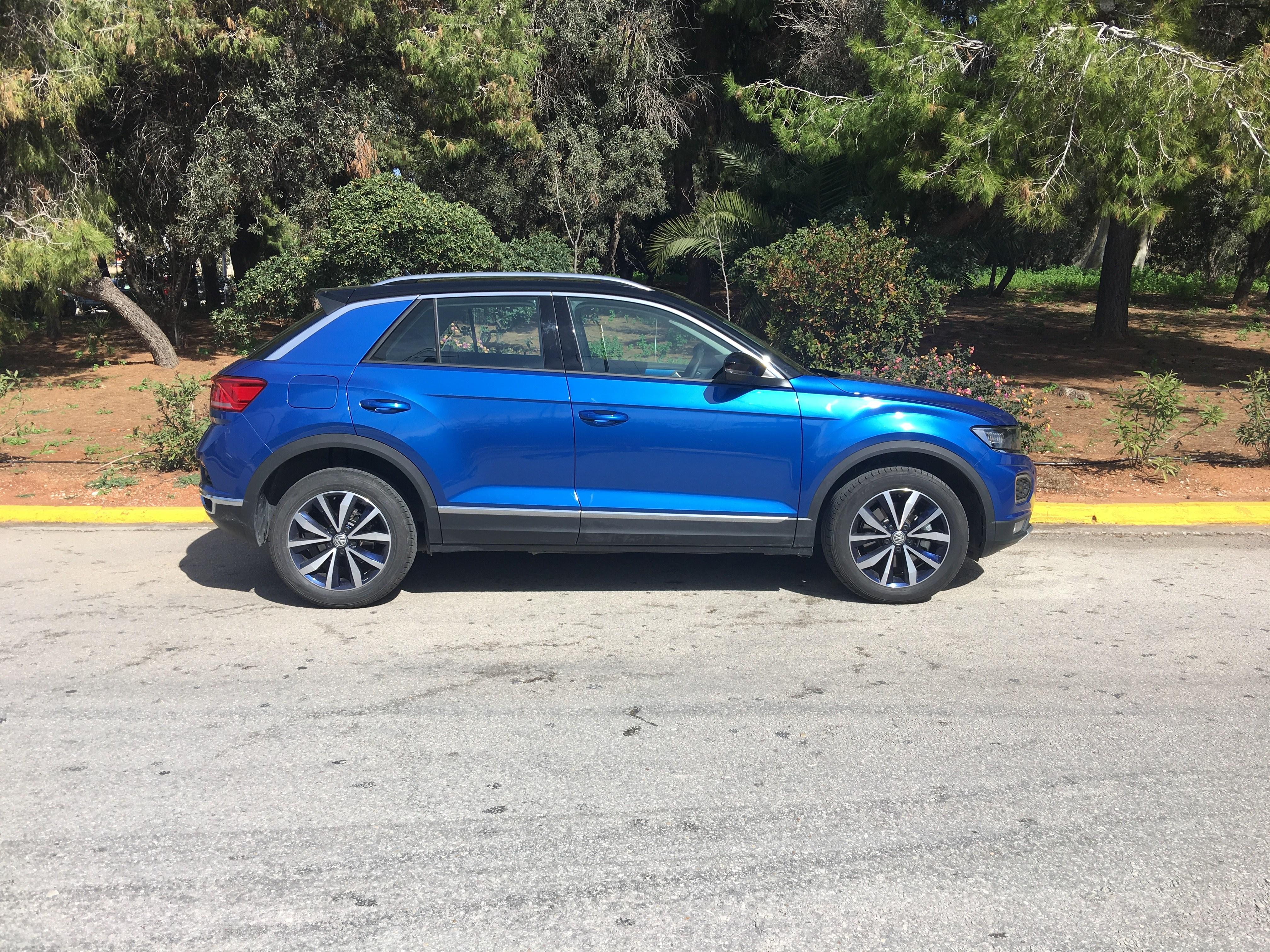 Για σοβαρευτείτε λίγο εκεί στην VW – Σταματήστε να «παίζετε» με τα μονοξείδια και τις τιμές