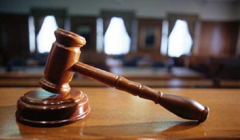 Κρήτη: Ενοχή για τον ομαδικό βιασμό της 16χρονης πρότεινε ο Εισαγγελέας