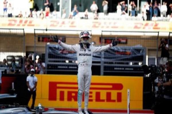 Όλα έτοιμα για τον 5ο γύρο της F1 – Θα δούμε καλό αγώνα στην Ισπανία