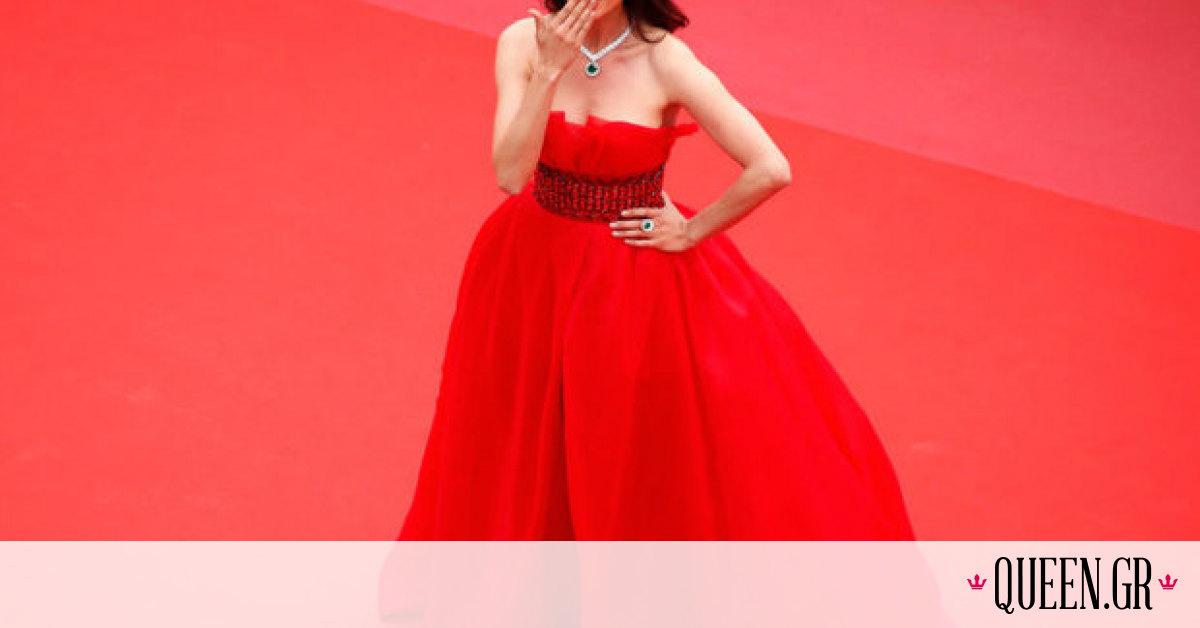 Cannes Film Festival 2018: Όλες οι εμφανίσεις από τη δεύτερη και τρίτη μέρα του φεστιβάλ