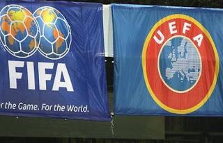 Διαφωνία ΦΙΦΑ και ΟΥΕΦΑ για το νέο Μουντιάλ Συλλόγων