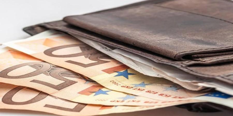 Μέτσοβο: Μαθητές βρήκαν τσαντάκι γεμάτο χρήματα και το παρέδωσαν στις αρχές