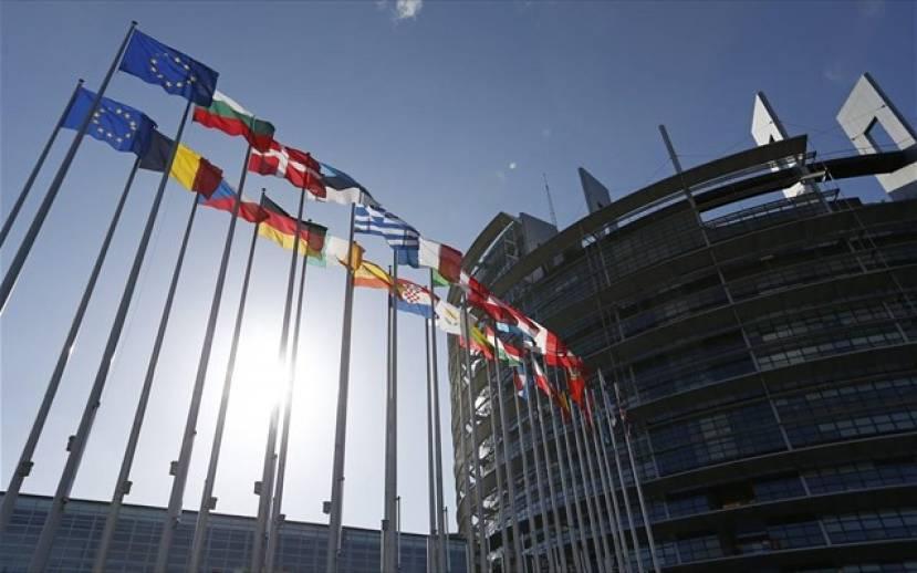 Ευρωπαίος αξιωματούχος: Στο Eurogroup της 21ης Ιουνίου οι αποφάσεις για το χρέος με ή χωρίς το ΔΝΤ