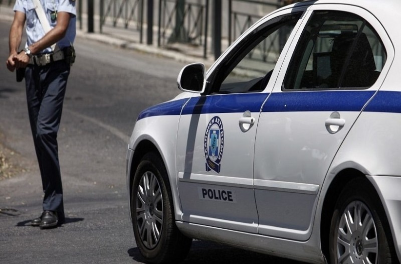 """Αυτοί είναι οι τρεις Ρομά που """"άνοιγαν"""" σπίτια στη Γλυφάδα – Θύμα τους και η αντιδήμαρχος"""
