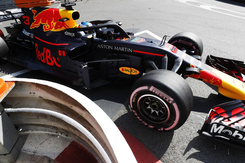Το πείσμα του Ricciardo και η συγκεκριμένη πίστα βοήθησαν τον Αυστραλό για τη νίκη