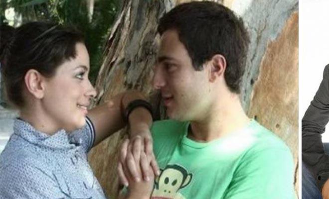 Θα Πάθετε Πλάκα: Δείτε πώς είναι σήμερα ο Μήτσος από το «Ευτυχισμένοι μαζί» [Εικόνες]