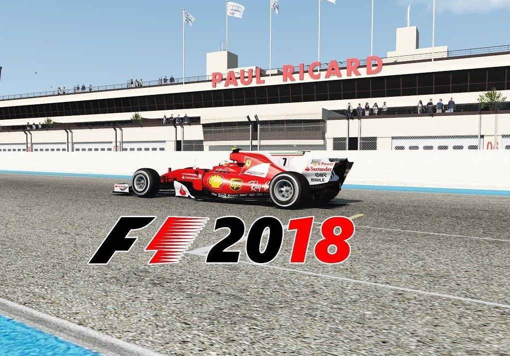 Τρεις σερί αγώνες χωρίς κενό – Γράφεται ιστορία στην F1