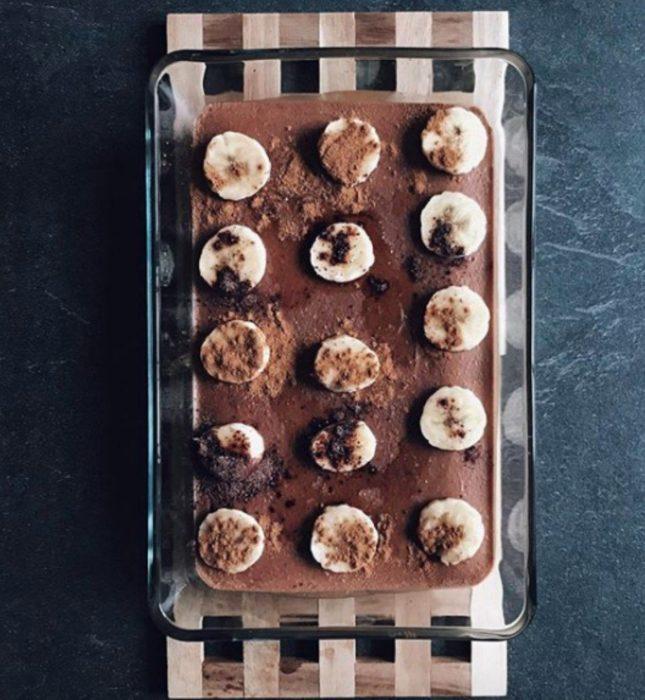 Το Κέικ με τις Μηδέν Θερμίδες που Μπορείτε να Τρώτε Όλο το Καλοκαίρι!