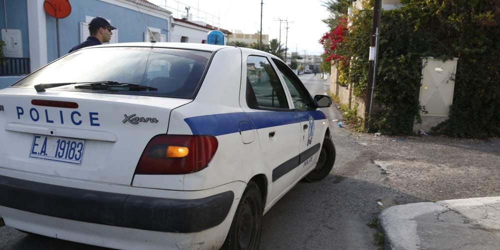 Κρήτη: Δολοφονήθηκε ο αγνοούμενος κτηνοτρόφος από τα Σφακιά